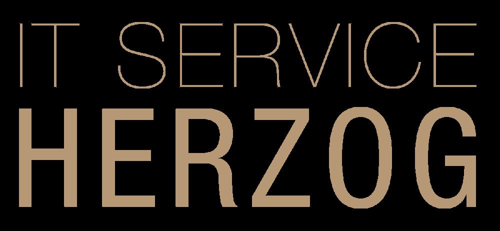 Minecraft Server Erstellen Linux Debian IT Service Herzog Blog - Minecraft server erstellen debian